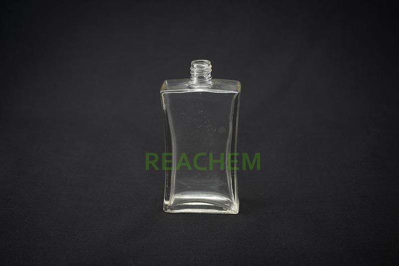 Jaime valenzuela photography - Vidrio plastico transparente precio ...