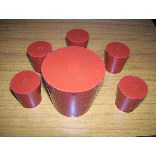 rubber cork-500×500 (1)