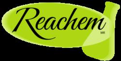 Reachem